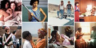 40 Best Feminist Movies to Watch for Women's History Month - Top Women's  Empowerment Films