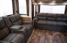 Well Suited Ideas Motorhome Furniture Remarkable Decoration RV
