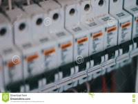 circuit breaker keeps tripping 3 common reasons youtube main circuit breaker keeps tripping at Why Does My Fuse Box Keep Tripping