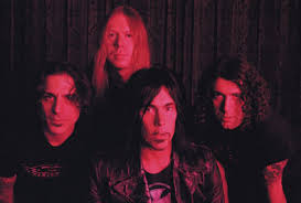 <b>Monster Magnet</b> | Primary Talent International