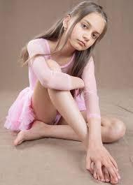 长筒袜蓝色丝袜网纹丝袜欧美女孩Secret Stars - Nina » Only sweet girls