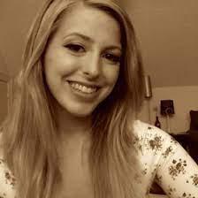 Alexandra Good (alexgood) - Profile | Pinterest