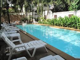 A Hotel Simply Aonang Simply Resort Ao Nang Beach Thailand Bookingcom