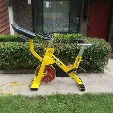 star trac v bike spinning bike 299
