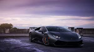 Lamborghini Wallpapers - Top Free ...