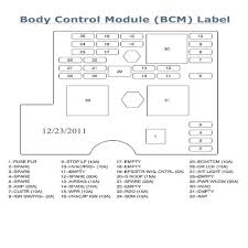 25 cobalt fuse box data wiring diagrams \u2022 2006 chevy cobalt fuse box diagram 33 extra 2009 cobalt fuse box 2008 chevy cobalt fuse box diagram rh bolumizle org cobalt