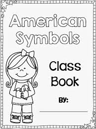 8 best American symbols images on Pinterest | Patriotic symbols ...
