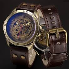Buy <b>men</b> skeleton watch and get free shipping on AliExpress.com