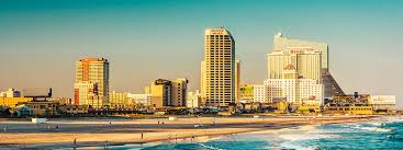 ultra low fare flights from myrtle beach myr to atlantic city acy