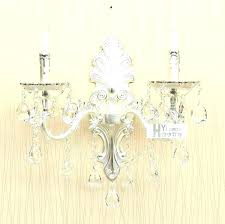 wall sconces candles wall sconce candle chandelier candle wall sconce acceptable silver candle wall sconce popular