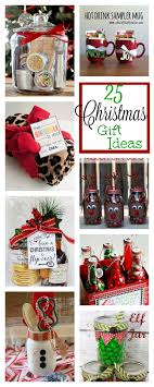 Cozy Christmas Gift Ideas For Employees Excellent Top 25 Best Employees Christmas Gift Ideas