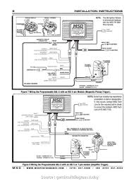 msd wiring diagram chrysler simple programmable 6al 2 wiring msd 6al wiring diagram chrysler programmable 6al 2 wiring diagram chrysler data tearing rh releaseganji