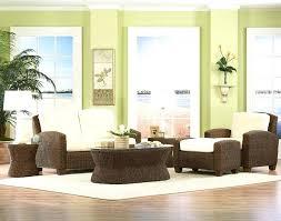 indoor sunroom furniture ideas. Indoor Sunroom Furniture Ideas Image Of N