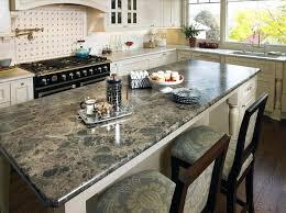 granite cincinnati granite edges kitchen affordable with and bath pure granite cincinnati ohio granite countertops cincinnati
