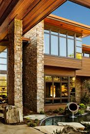 Projects Inspiration Barclay Home Design Happy Valley Residence Barclay Home Design