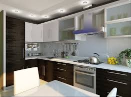 kitchen design ideas for small kitchens. Wonderful For Stylish Kitchen Designs Ideas Remodel For Small Kitchens Design And C