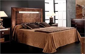 luxury furniture brands sofa design italian glamour. baby nursery comely italian office furniture brands gallery of luxury designer bedroom stores bensof sofa design glamour r