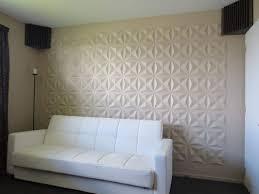 3d wall panels cullinans design on 3 d wall art panels with wall paneling 3d wall panels interior wall panels