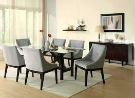 modern dining room table. Modern Dining Room Table Breaking Bread In Beauty Creative Contemporary Furniture Ideas .
