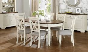 dining room tables that seat 10. Extendable Dining Table Seats 10 Luxury Tables Room Furniture Oval Shape Pedestal That Seat