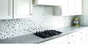 White Tile Grey Grout And Backsplash Find Home Improvement ...