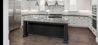7 benefits of granite countertops in your family s home