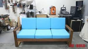 diy outdoor sofa. Diy Sofa Modern Outdoor Cushions Upholstery .