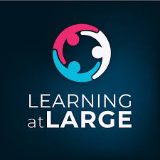Learning at Large