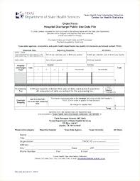 Fake Miscarriage Doctors Note Fake Hospital Discharge Paperwork Lovely Papers Template Luxury