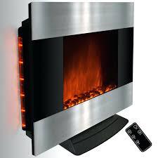 art nouveau fireplace for screen deco tiles melbourne art deco fireplace nouveau for antique screen art deco fire surround tiles fireplace