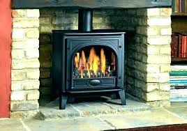 cost to install gas fireplace insert cost gas fireplace insert cost to install gas fireplace insert