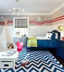 chevron bedroom decor yellow and gray chevron bedroom decor blue chevron  bedroom decor . chevron bedroom ...