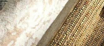 carpet albany ny area rugs neutral found at curtain carpet concepts in springs rug cleaning area carpet albany ny