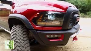 2018 dodge trx. exellent dodge 2018 dodge ram rebel trx concept 575hp throughout dodge trx