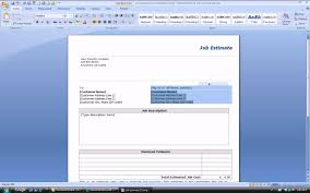How To Edit Documents In Microsoft Word Free Security Business