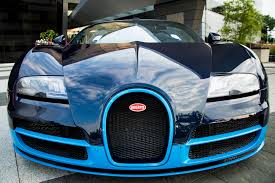 The bugatti veyron is spotlighted in the season 2 premiere. The Bugatti Veyron Grand Sport Vitesse The World S Fastest Supercar