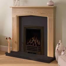 wood mantel modern modern wood fireplace surround wood fireplace mantel enchanting surrounds ideas unusual fireplace modern