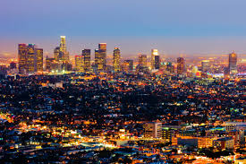 los angeles wallpapers 13 2500 x 1663