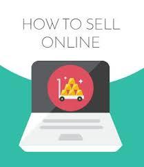 best online shopping tips images shopping tips how to sell online whitelabelcosmetics shoppingonlinetips cosmetics