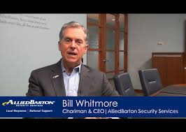 11 Best Alliedbarton Security Services Images Security Service