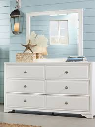 Dresser Size Chart Dresser Dimensions What Is The Standard Dresser Size