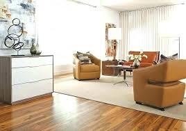 custom jute rug cut custom jute area rugs