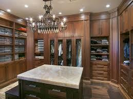 Mansion master closet Elegant Mansion Master Closet Homelkcom Mansion Master Closet golfclub