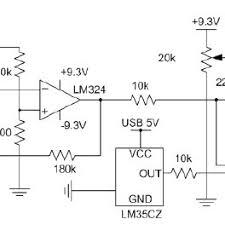 k type temperature controller circuit diagram wiring diagram split k type temperature controller circuit diagram wiring diagram value k type temperature controller circuit diagram