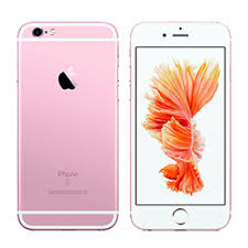 iphone 6s plus bij abonnement