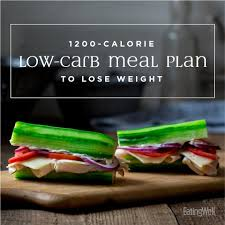 research suggests that eating a low calorie low carb t can help you lose weight and while por low carb ts like the ketogenic t and atkins