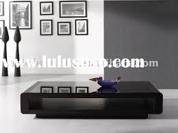 modern sofa table. Modern Contemporary Sofa Tables Design With Table Prepare 18 L