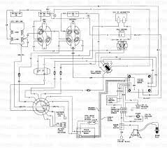 briggs & stratton power 1006 1 generac megaforce portable Portable Generator Wiring Diagram briggs & stratton power 1006 1 generac megaforce portable generator, 6,500 watt wiring diagram diagram and parts list partstree com portable solar generator wiring diagram