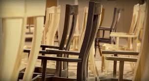 bassett furniture logo. Plain Bassett Bassett Returns To Hometown With Maple Bench Made Furniture For Logo
