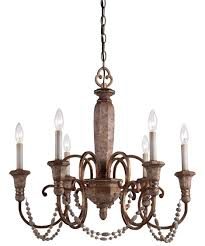 chair pretty minka lavery chandelier 4 1476 562 pretty minka lavery chandelier 4 1476 562